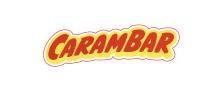 CARAMBAR