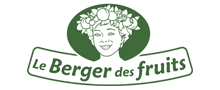 LE BERGER DES FRUITS