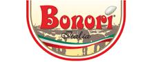 BONORI