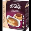 Crème brûlée/Crème renversée