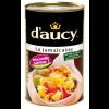 Salade la jamaïcaine