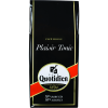Café moulu 70% robusta - 30% arabica