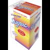 Aspartame en poudre