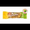 Barre de céréales pomme verte