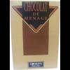 Chocolat en poudre de ménage