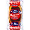 Madeleine moelleuse