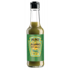 Sauce green jalapeno
