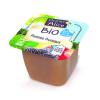 Purée de pomme-pruneau BIO 100% France