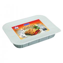 Lasagne bolognaise VBF