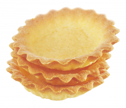 Mini-tartelette sucrée