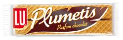 PLUMETIS chocolat