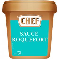 Sauce au Roquefort