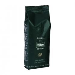 Café moulu 80% arabica - 20% robusta