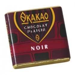 Le carré OKAKAO
