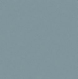 Serviette microgaufrée couleur grise