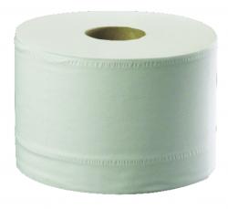 Papier toilette rouleau 2 plis