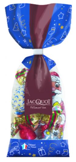 Assortiment de chocolats