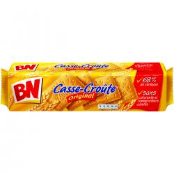 BN CASSE CROUTE
