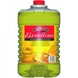 Huile végétale EXCELLENCE
